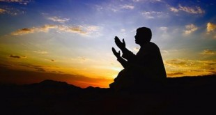 مسجات ادعية دينية