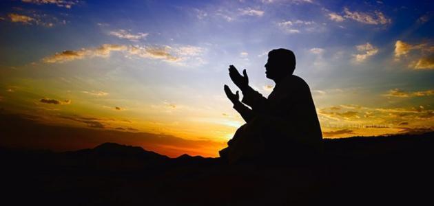 صور مسجات ادعية دينية