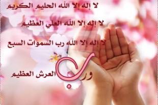 صورة دعاء الشيخ ماهر المعيقلي