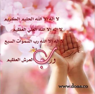 بالصور دعاء الشيخ ماهر المعيقلي 11 333x330