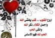 بالصور خير الدعاء يوم عرفة 13669633311 110x75