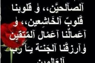 صور ادعية الامام زين العابدين