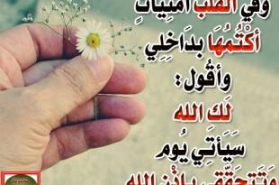 بالصور دعاء الافطار في رمضان 785303 310x205