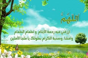 صورة ادعية صلاح الجمل