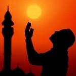 دعاء للمسلمين