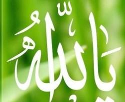 بالصور اداب الدعاء مع الله article b9ba811eaee1b8fb128a076c102c3765 250x205