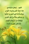ادعية الشيخ عبدالرحمن السديس