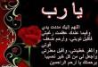 بالصور ادعية هشام عباس douae222 110x75