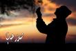 بالصور قصص عن فضل الدعاء img 1391858686 670 110x75