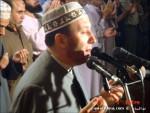 تحميل ادعية محمد جبريل
