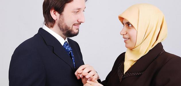 صور ادعية للزواج من شخص معين شخص تحبه وترغب الزواج منه اليك هذا الدعاء