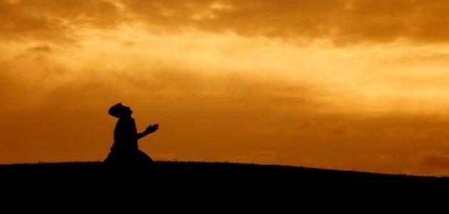 صور دعاء السبت , ردد تلك الدعاء فى كل سبت يتقبل الله توبتك