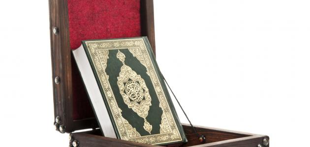 صورة ادعية قران , هذه الادعية القرانية تفرج الهم وتنقى القلب والروح