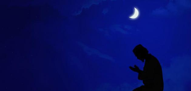 صورة الدعاء المسجاب , تقرب الى الله بهذا الدعاء الجميل المستجاب