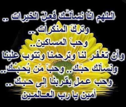 صورة صور ادعيه قرانيه 2303